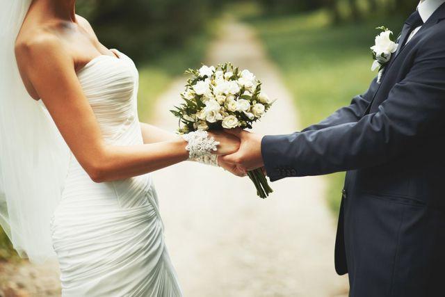 占い診断 婚活パーティーにも挑戦するべし