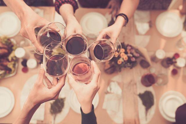 婚活パーティーの基礎知識とコツ 婚活パーティーに参加