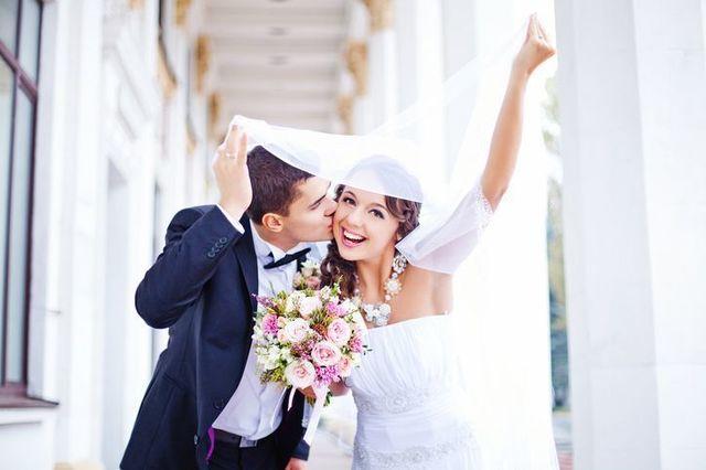 婚活パーティーの基礎知識とコツ 2年間の交際を経てゴールイン!