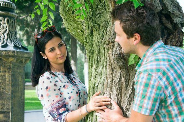 婚活のコツ どんな誘い方がベスト?