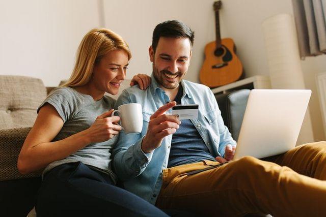 タップル誕生 婚活より恋活向けのマッチングアプリ