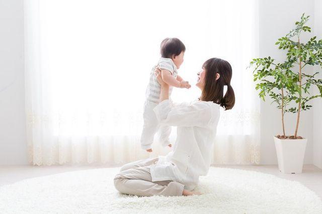 婚活のコツ ⑤若いうちに子供がほしいから