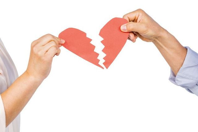 婚活のコツ 結婚願望のない彼氏とは別れもやむを得ない