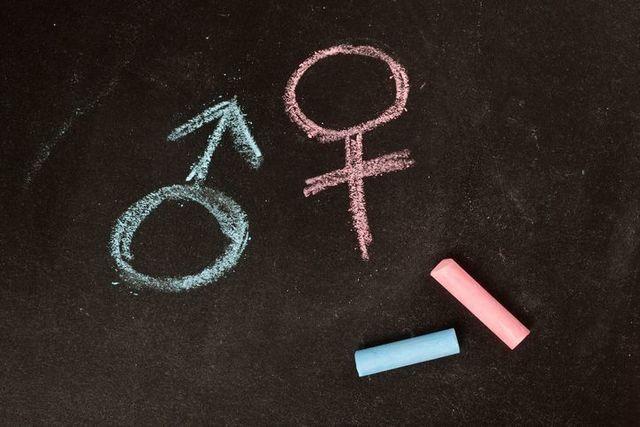 婚活のコツ 大手の結婚相談所なら男女比はほぼ1対1!
