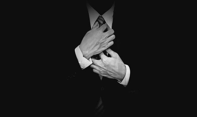 婚活のコツ 結婚相談所の男性の年齢収入はどれくらい?