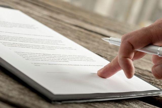 婚活のコツ 具体的に書いて内容を充実させる