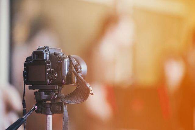 婚活のコツ 撮影は写真スタジオでプロにお願いする