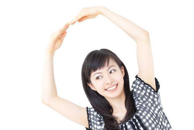 ゼクシィ恋結び ゼクシィ恋結びの魅力的な特徴ベスト3!