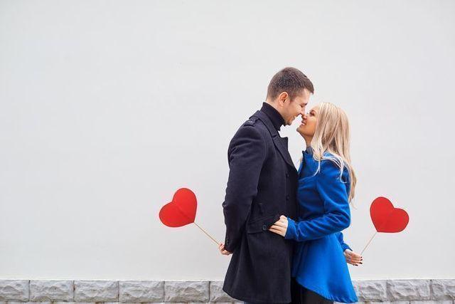 ゼクシィ恋結び ゼクシィ恋結びで恋人を作る2つのコツ