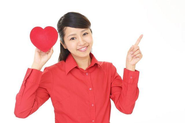 婚活恋活アプリ 【例文付き】マッチングアプリのメッセージのコツ6つ