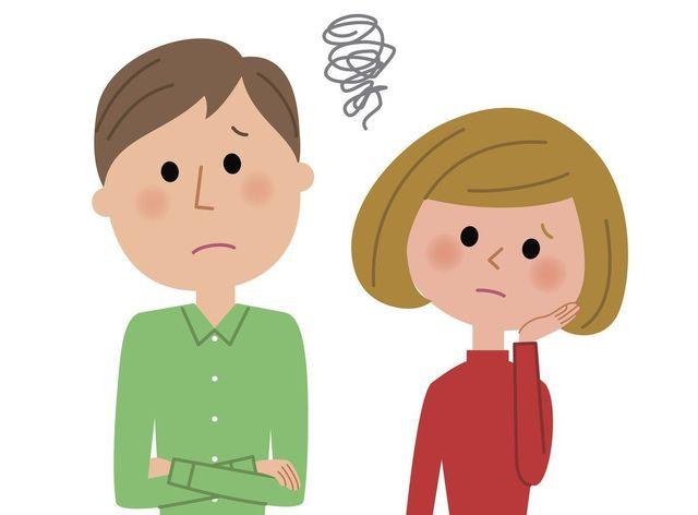 婚活のコツ 今、結婚相談所が男性不足な理由6選!