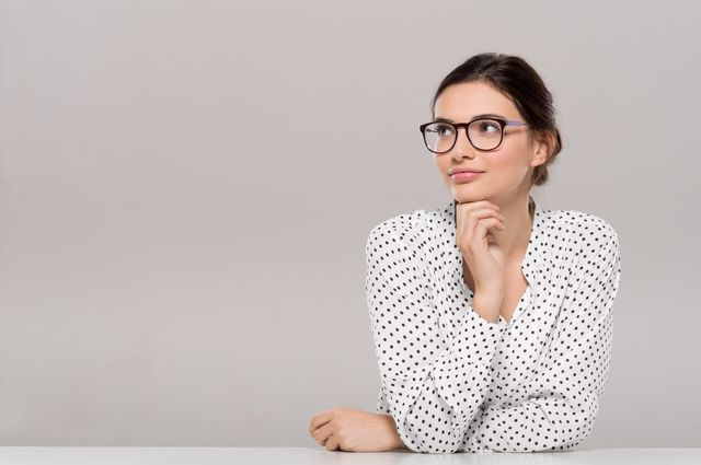 結婚相談所の基礎知識とコツ 「女性余り」な結婚相談所に女性が集まる4つの理由