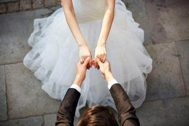 婚活のコツ 8.婚約成婚退会