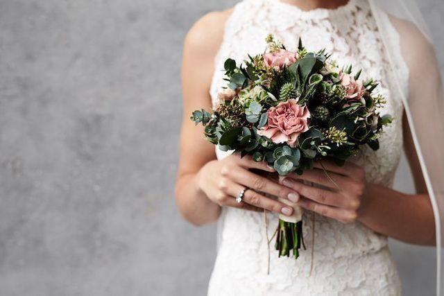 婚活のコツ 【口コミ付き】女性が結婚を決意する7つのきっかけ