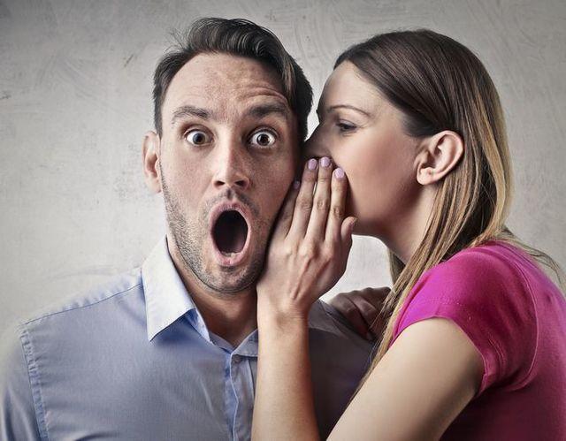 婚活のコツ 女性からのアプローチはアリ?有効な逆プロポーズの方法とは