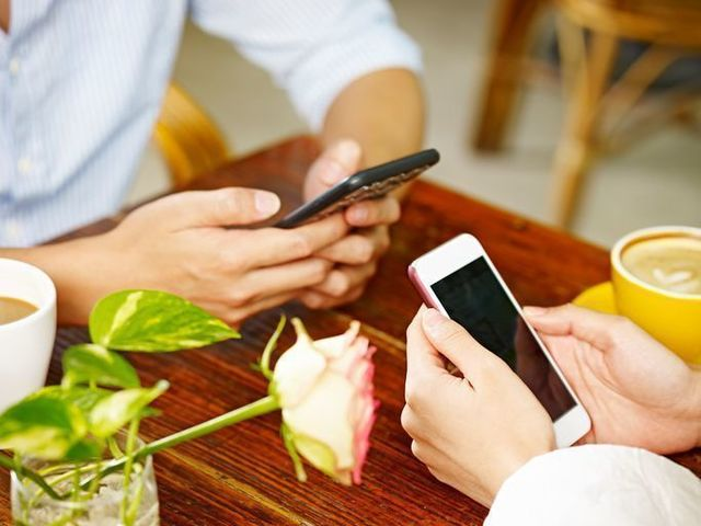 婚活恋活アプリ そもそもマッチングアプリって実際に会えるの?