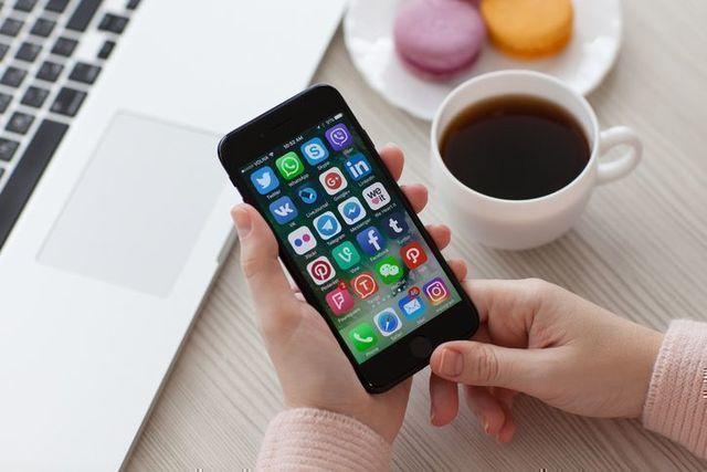 婚活恋活アプリ 安全なマッチングアプリの選び方