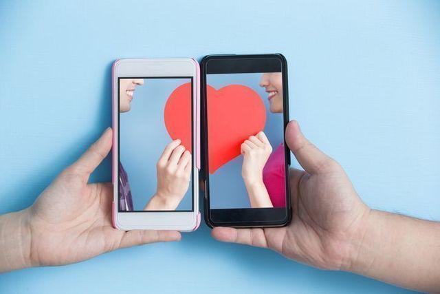 婚活恋活アプリ おすすめの人気マッチングアプリ