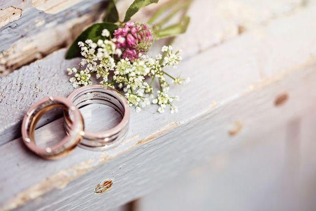 婚活のコツ みんな何歳で結婚してるの?