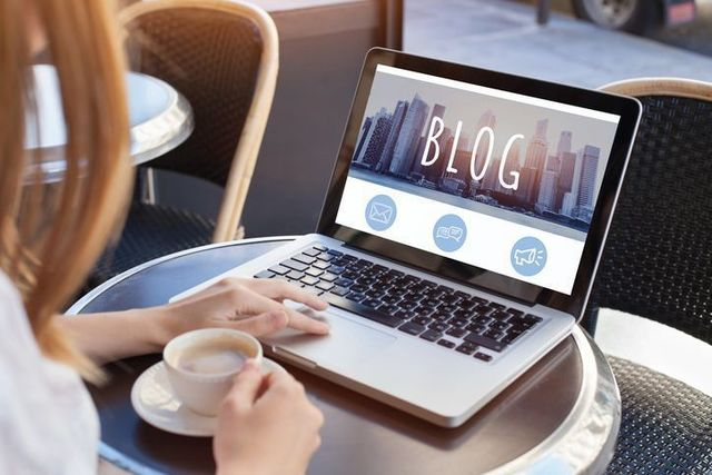 Omiai(オミアイ) おまけ:婚活ブログを始めて見えてきたこと