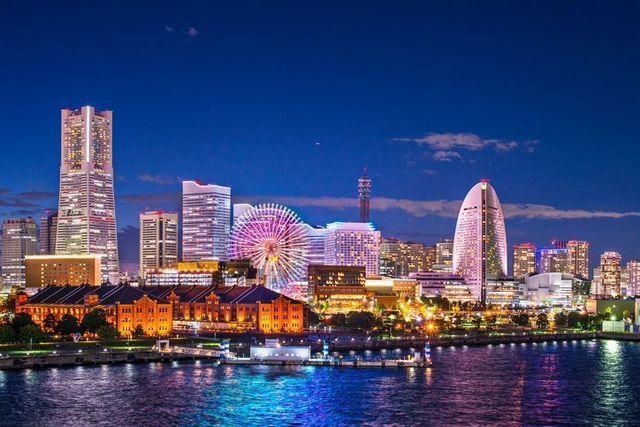 婚活のコツ 横浜で評判のおすすめ人気結婚相談所ランキング