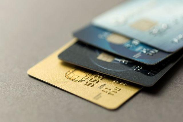 マッチドットコム 支払方法はクレカだけなの?