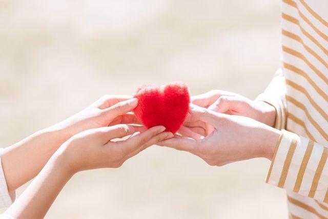 パートナーエージェント 真剣交際から成婚退会するためのポイント