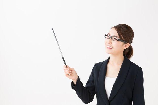30代(アラサー)の婚活 <編集後記>まとめ
