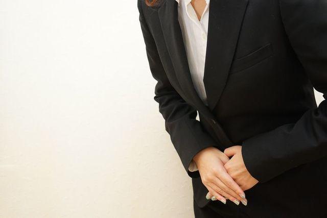 婚活のコツ 共働きを期待する男性も増えている