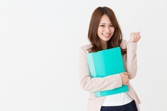 婚活のコツ 悩める女性におすすめの婚活方法