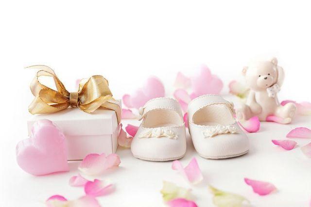 婚活のコツ 女性は結婚に現実的
