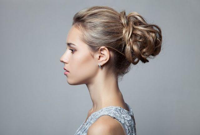 婚活パーティーの基礎知識とコツ 髪型ヘアスタイル