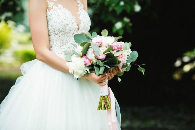 婚活のコツ バツイチ女性の再婚は難しい?