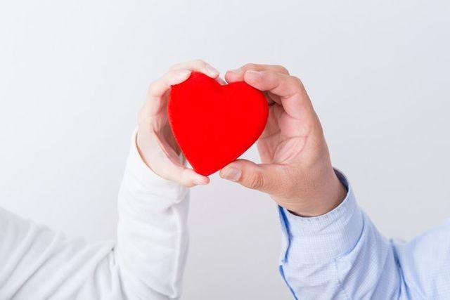 婚活のコツ 2. 価値観や相性