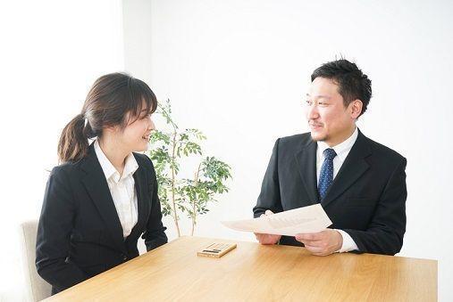 婚活のコツ 真剣に結婚したい方は結婚相談所がおすすめ