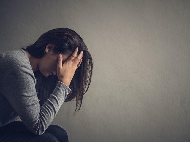 婚活のコツ とてつもない危機感を持つ