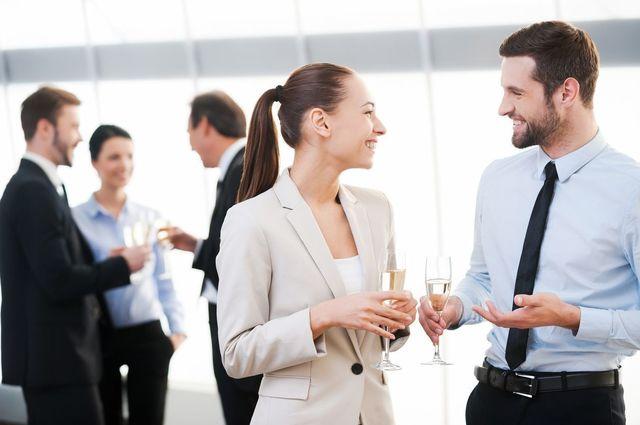 婚活パーティー パーティースタッフのフォロー体制は?