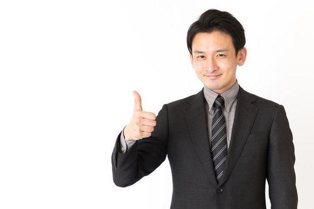 婚活のコツ 外国人にモテる日本人男性はこんな人!