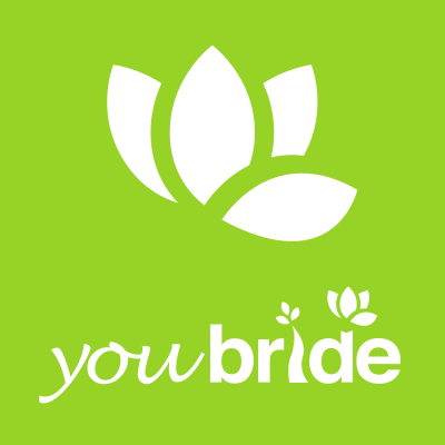 youbride(ユーブライド) <以下体験記>