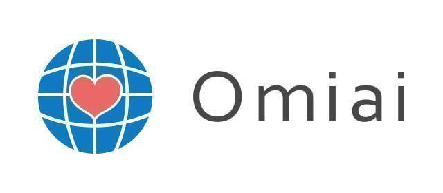 Omiai(オミアイ) 使い方もとっても簡単!