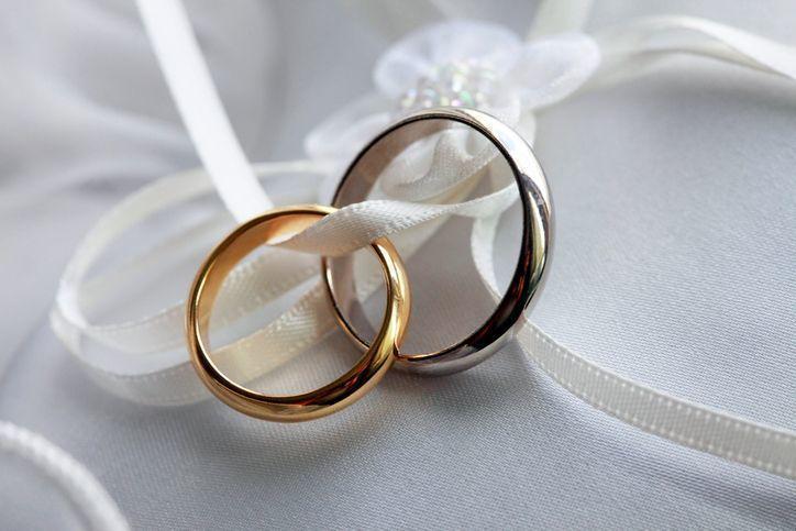 婚活のコツ 自分にふさわしい結婚相手を選ぶポイント