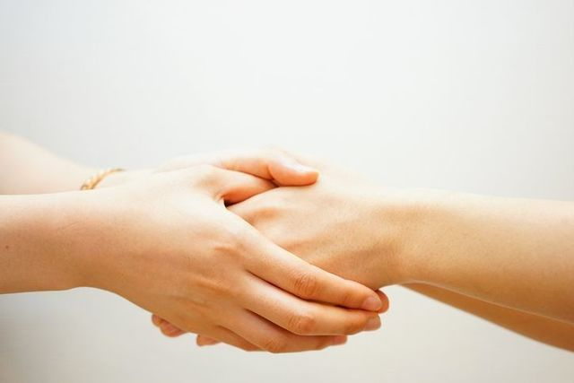 婚活のコツ 人気大学出身の女性との出会い方6選!