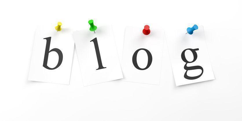 婚活のコツ 結婚相談所で体験談ブログを参考にして成功に近づこう!