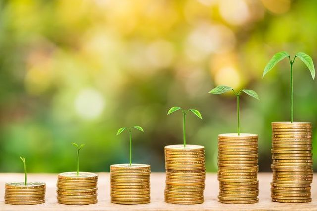 婚活のコツ 料金をなるべく低価格に抑える4つのコツ!