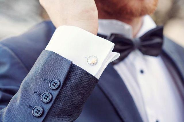 婚活のコツ 結婚相談所で結婚できる人の特徴