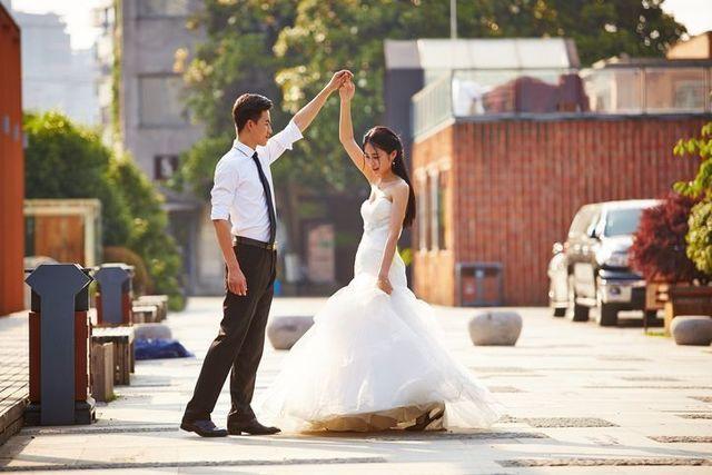 婚活のコツ 「すぐに結婚したい」という男性心理を知れば楽々ゴールインできる!