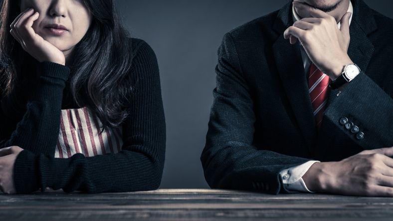 婚活のコツ 「なかなか交際できないサクラばかり」ではない