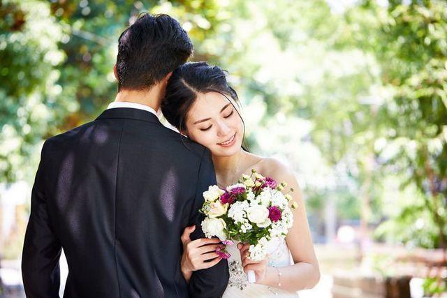婚活のコツ 20代で結婚できる人の特徴
