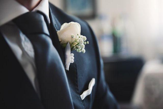 一流企業の男性と結婚するメリット