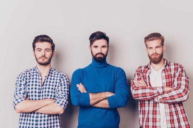 pairs(ペアーズ) ペアーズで出会った印象的な3人の男性たち